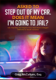 A Comprehensive Guide to DUI in SC